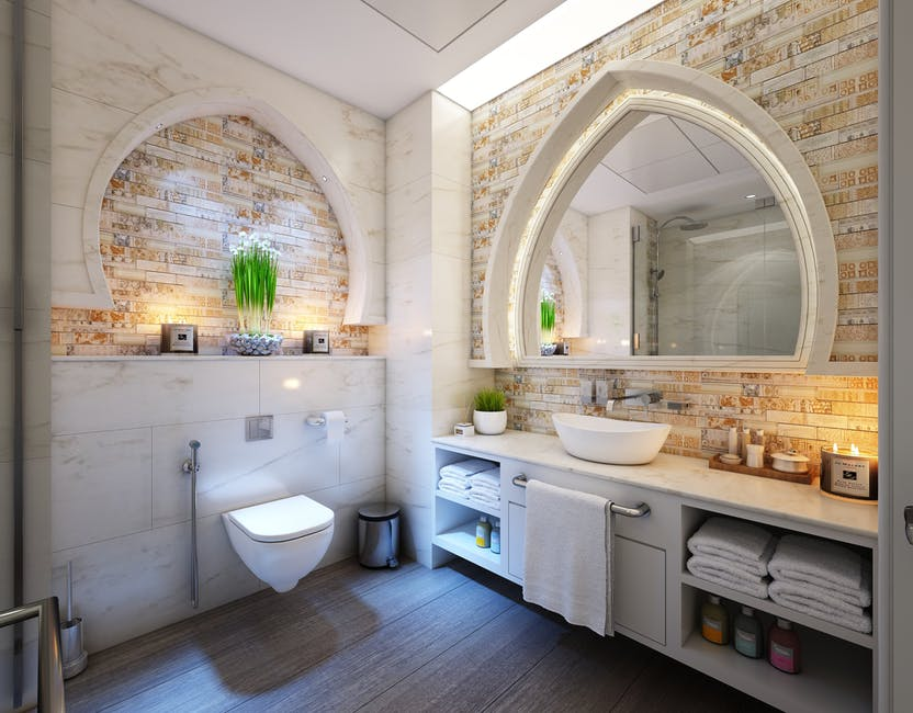 guest bathroom ideas bathroom remodel guest bathroom ideas to make your space luxurious maggiescarf