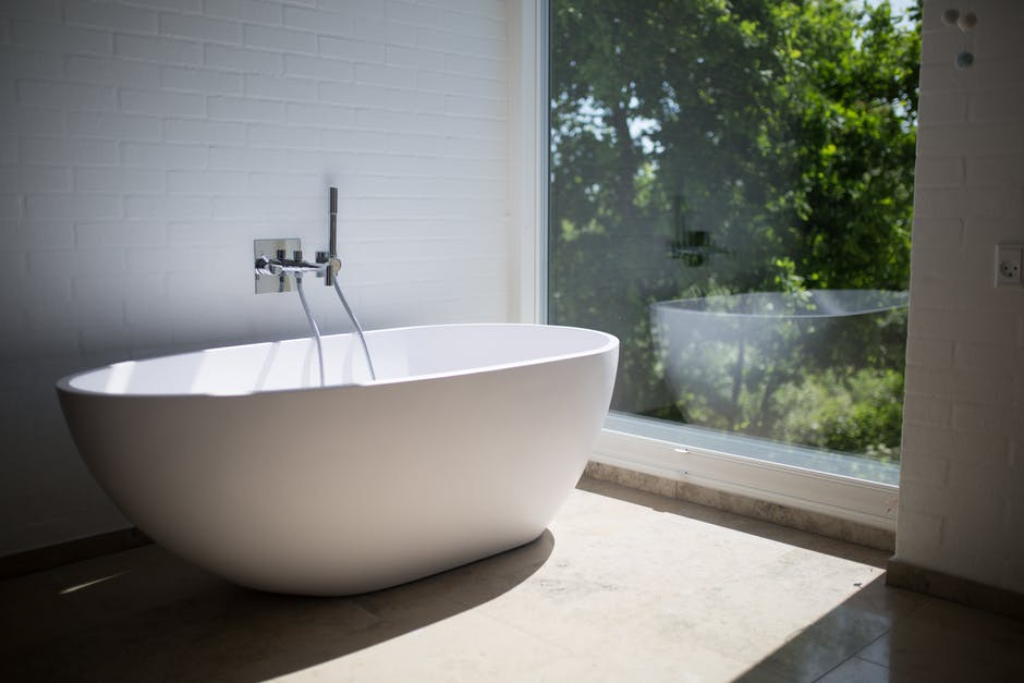 7 Guest Bathroom Ideas To Make Your Space Luxurious
