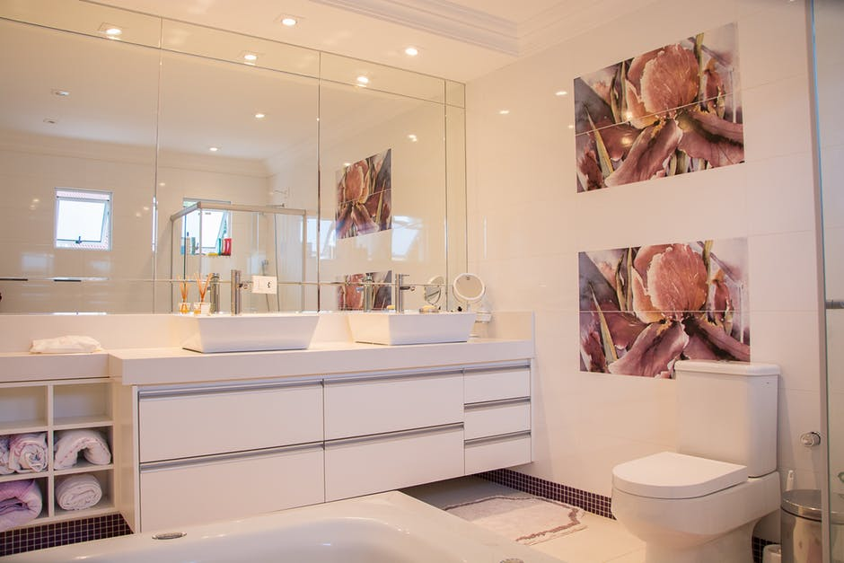 7 Guest Bathroom Ideas To Make Your Space Luxurious Maggiescarf