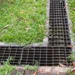 How to Determine If You Have Problems with Your Drainage