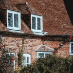 5 Concrete Reasons to Build a Concrete Home