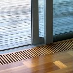 Why Hardwood Flooring is Still Popular Among Property Owners