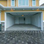 How to Know When Your Garage Door Needs Repair