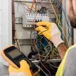 Most Common Electrical Problems That You Might Encounter