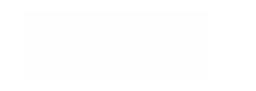 maggiescarf-logo