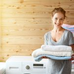 The Lazy Homeowner's Guide to Housekeeping