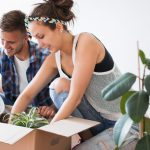 Why Summer Is the Best Time to Move to a New Home