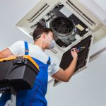 What Are the Signs of a Problematic Air Conditioner?