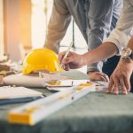 Ways to Tell if a Remodeler Is Being Dishonest