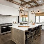 Kitchen Cabinets to Consider When Designing Your Home