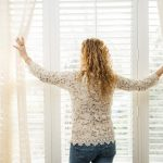 How Window Blinds Transform Your Homes