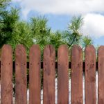 In Defense of Fences: Why Your Home Needs A Fence