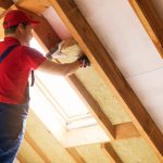 Attic Insulation: The Right Materials at the Right Amount