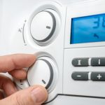 Heating Systems: Luxury or Necessity?