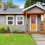 3 Things You Should Know Before Planning to Build a Granny Flat