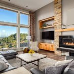 Division Matters: Creating Zones in Your Condo