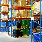 Maximizing Your Warehouse Space Without Needing to Expand