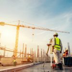 4 Steps to Proper Preparation Ahead of a Construction Project