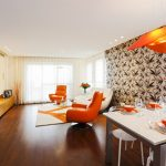 How to Get Creative and Personalize Your Rental Space