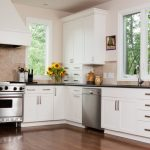 Kitchen Countertop Remodel, A Good Spot to Splurge
