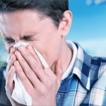Flu Prevention: The Top Tips to Avoid Getting Sick