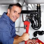 6 Surprising Reasons Plumbers are Happier Than You