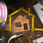 7 Attic Remodeling Ideas To Bring Up The Fun Factor Of Your Home