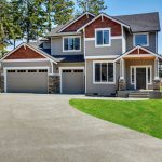 Excellent Tips to Improve Your Home's Curb Appeal