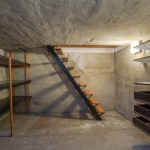 5 Creative Ways to Utilize Your Basement