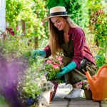 Gardening Tips All Beginners Should Know