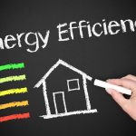 Making Your Home More Energy-Efficient: What You Should Do