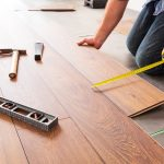 Choosing The Right Flooring: What Suits Your Home?