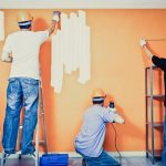 Dream Home Checklist: Features You'd Want When Money is Not a Problem