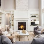 Common Blunders When Designing a Living Room