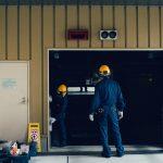 Signs Your Garage Door Needs Replacements or Repairs