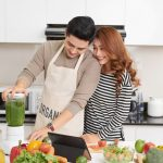 Five Multipurpose Kitchen Tools for a Beginner Cook