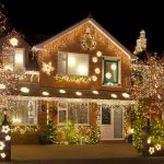 New and Fresh Concepts for Holiday Decorations and Ornaments