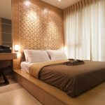Boutique Hotel Management: How You Can Have a Lasting Impact on Your Guests