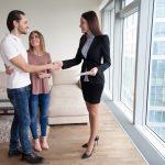 Top Maintenance Hacks For Your Rental Property