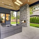 Concrete vs. Pavers: Which Material Should You Use for Your Patio?