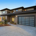 Is Curb Appeal Still Adding Value to Your Property?
