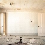 How to Reduce Stress When Renovating Your Home