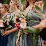 Weddings on a Budget: Designing DIY Wedding Programs