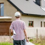 Try These Tips for Reducing Issues around the Home