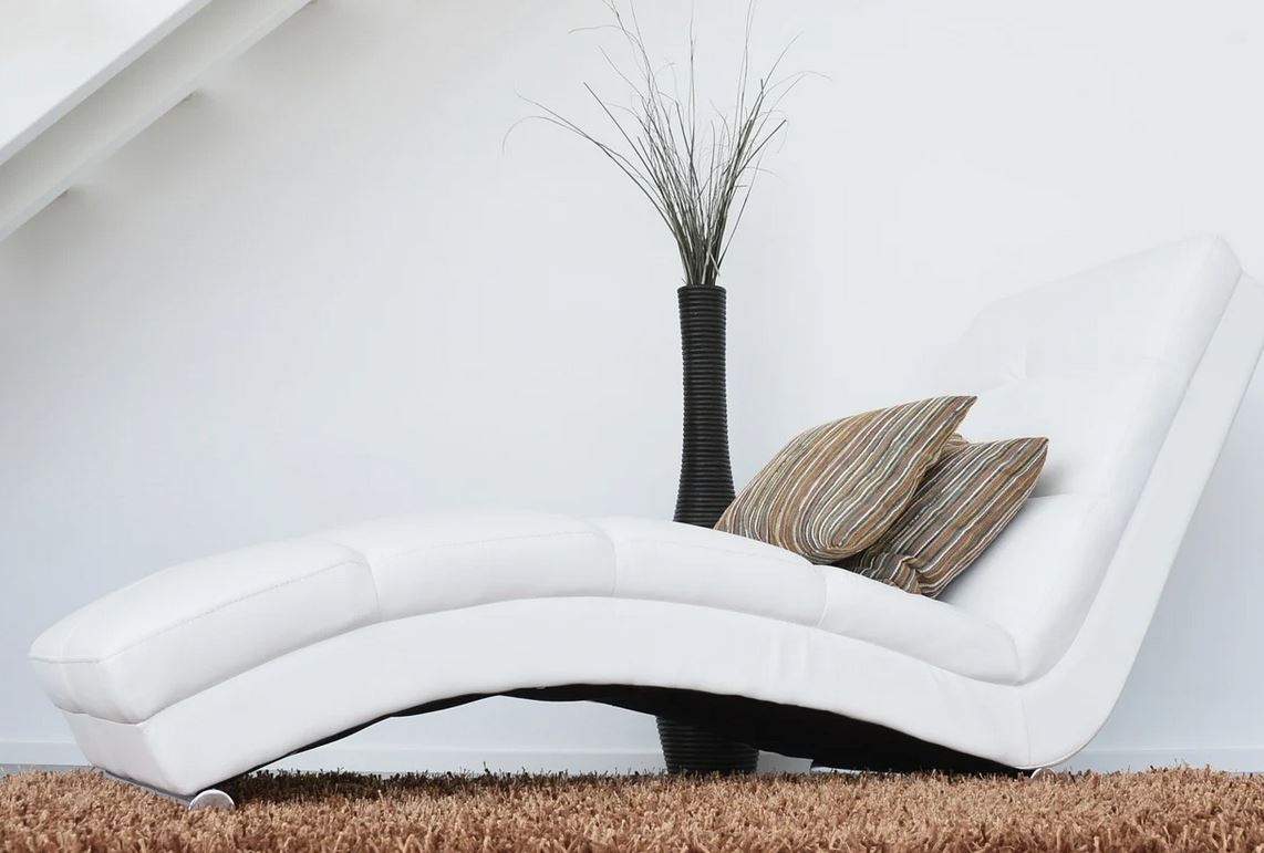 couch-sofa-furniture