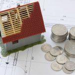 4 Reasons Why Home Renovation Budgets Fall Apart
