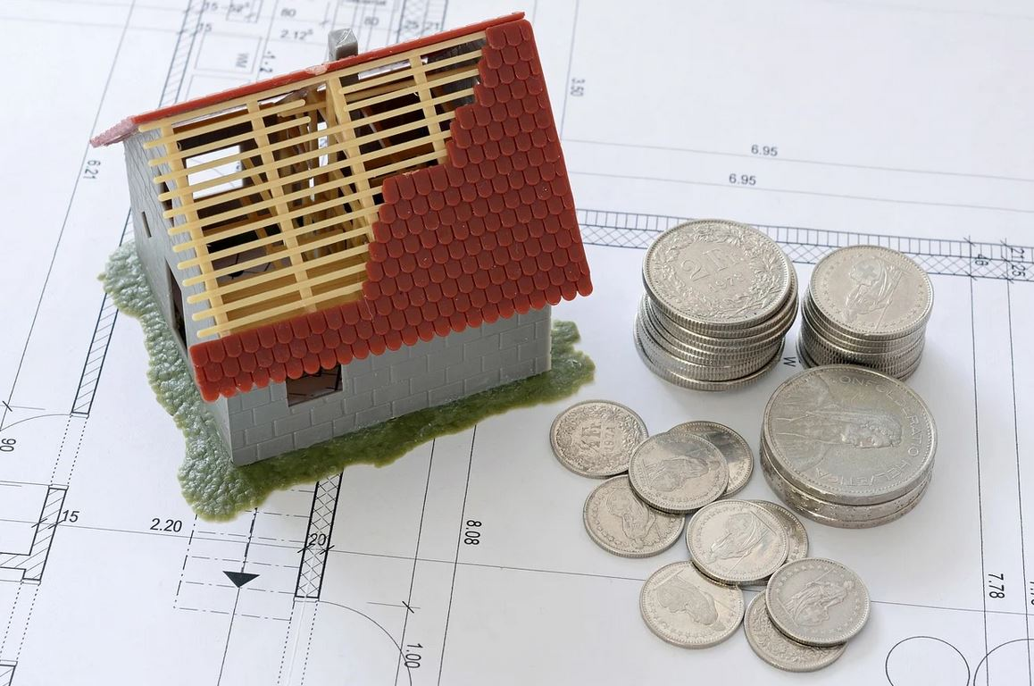 financing-housebuilding