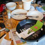Enjoy Decluttering Success In 3 Easy Steps