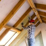 In the Hunt for Your Abode's Most Sneaky Energy Stealers this Winter