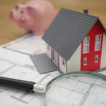 4 Ways To Fund A Home Renovation